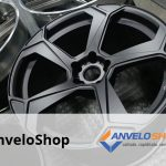 anveloshop seniorsoftware imagine full