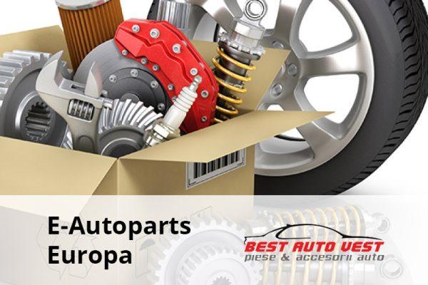 E-Autoparts Europa