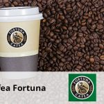Cafea Fortuna senior software
