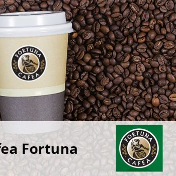 Cafea Fortuna senior software