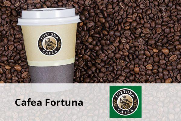 Cafea Fortuna