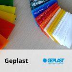 Geplast senior software