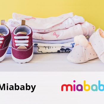 Miababy senior software