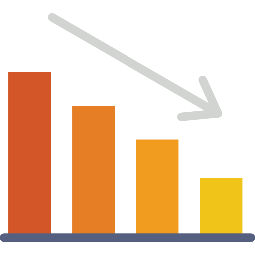 Studiu de caz – Solutia CPM ajuta Porsche, Secom, Romcarbon si multi altii