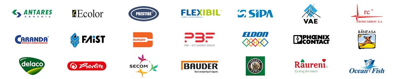 APS-MES 2017-10-31 logo-uri clienti lp-uri conversie