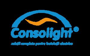 consolight client wms