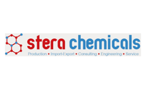 stera chemicals client wms