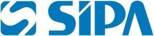 logo sipa engineering