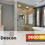 deocon client senior software