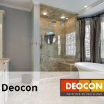deocon client senior software