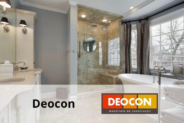 Deocon