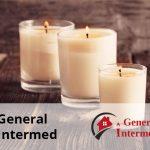 general intermed client senior software