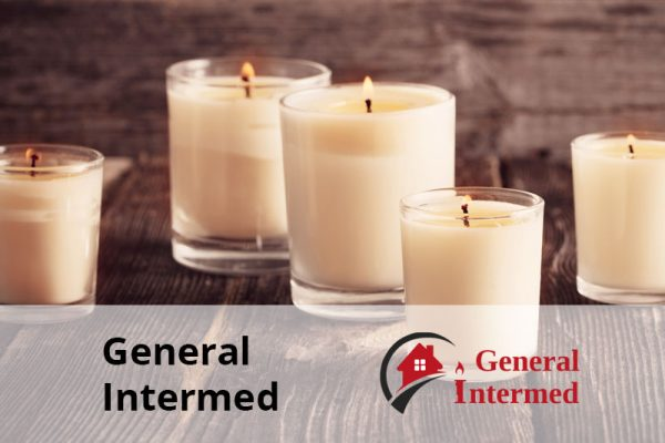 General Intermed