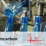 romcarbon client senior software