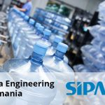 sipa engineering client senior software