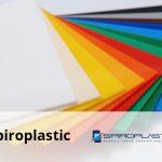 Spiroplastic client senior software