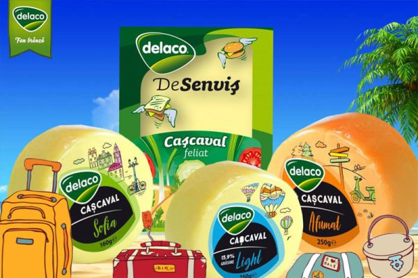 delaco client senior software