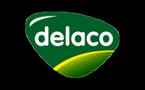 delaco client wms