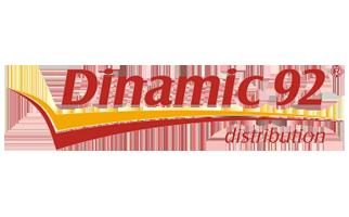 dinamic 92 client wms