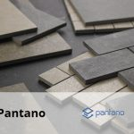 pantano client senior software