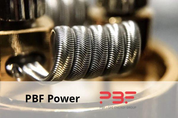 PBF Power