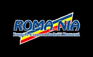 roma..nia client wms