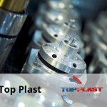 top plast client senior software