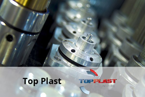 top plast client senior software