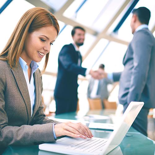 Enterprise Performance Management epm cpm Consolidare Financiara