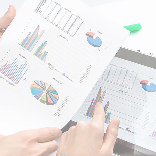 Enterprise Performance Management epm cpm planificare si bugetare