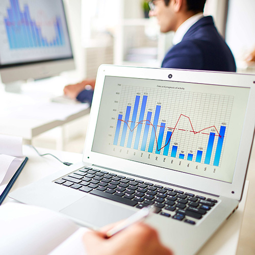 Enterprise Performance Management epm cpm raportare si analiza