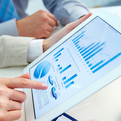 Enterprise Performance Management epm cpm simulare si previziune