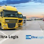 eltra logis client senior software