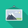 icon Crearea automata de prezentari pe baza rapoartelor v2