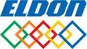 logo eldon