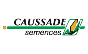 logo-uri clienti lp CPM financiar 2017 caussade