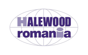 logo-uri clienti lp CPM financiar 2017 halewood