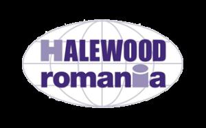 logo-uri clienti lp CPM financiar 2017 halewood