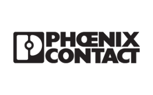 logo-uri clienti lp CPM financiar 2017 phoenix contact
