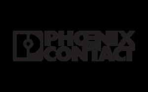 logo-uri clienti lp CPM financiar 2017 phoenix contact