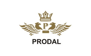 logo-uri clienti lp CPM financiar 2017 prodal