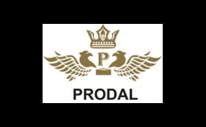 logo-uri clienti lp CPM financiar 2017 prodal