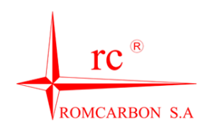 logo-uri clienti lp CPM financiar 2017 romcarbon 2