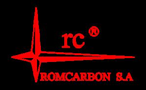 logo-uri clienti lp CPM financiar 2017 romcarbon 2