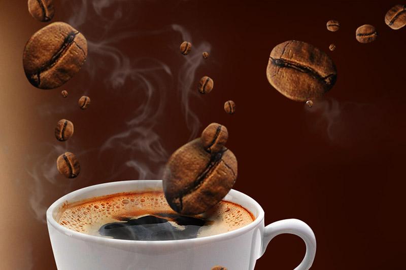 Zaniat Com kfea.ro