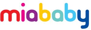 logo miababy wms