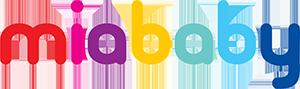 logo miababy pentru landing page wms pentru e-commerce