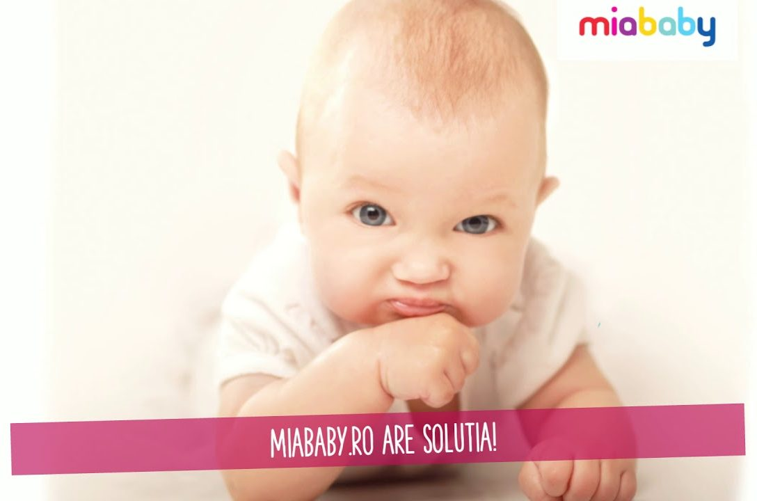 implementare wms miababy
