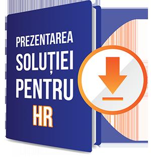 hr soft pentru resurse umane salarizare payroll recrutare etc