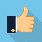 Satisfacerea cu succes a cererilor in continua schimbare ale clientilor